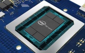 英特爾推出用于AI的全新FPGA芯片