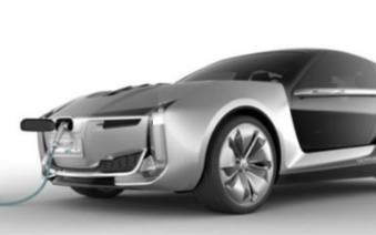 新能源汽车的保值率为什么会这么低