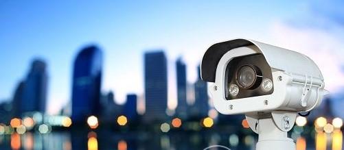 百度推出智能視頻監控開發平臺,擁有9個預置AI技...