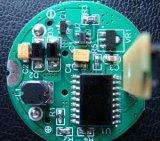 LED驱动电源的应用分析资料说明