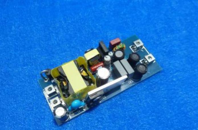 什么是LED驱动电源?LED驱动电源的特点及分类详细说明