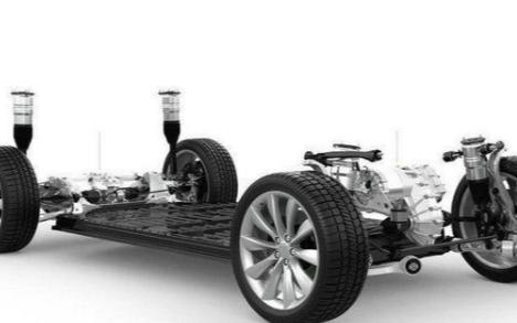 纯电动汽车也需要使用化石燃料吗