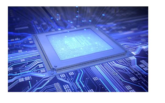 信号完整性基础知识PDF电子书免费下载