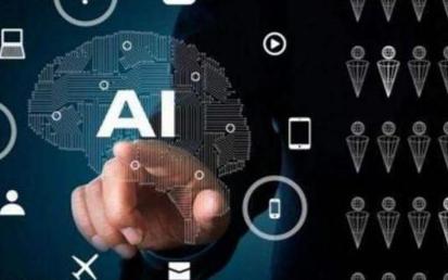 当今社会如何将人工智能进行到底