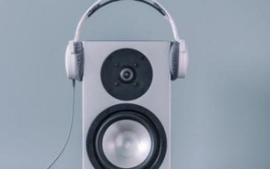智能音箱是服务人类的还是窃听私隐的