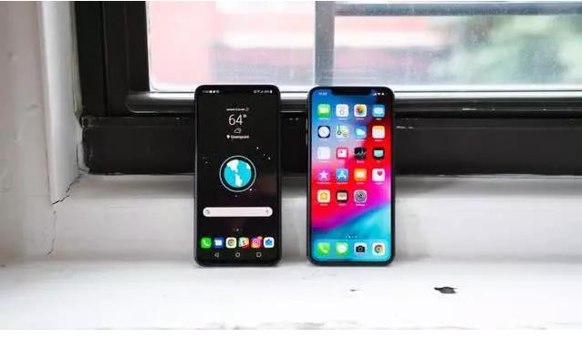 对iPhoneXs使用10个月深度体验,看到了出色,也看到了缺点
