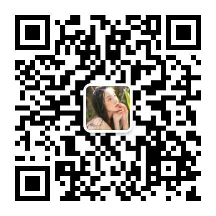 1561097707328413.jpg