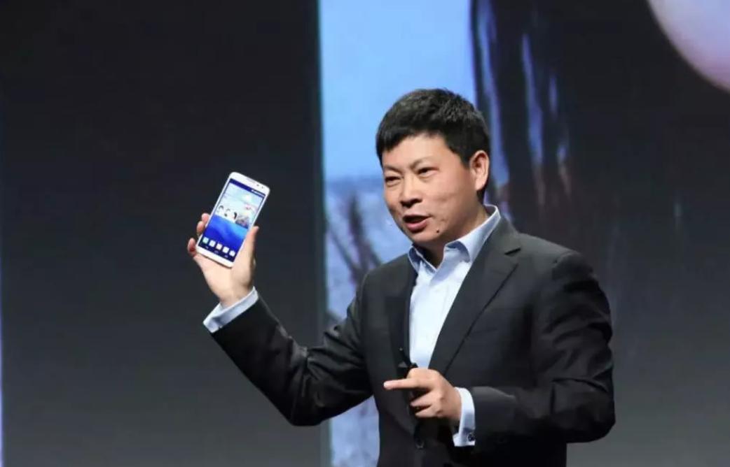 随着智能手机不断加速洗牌,华为mate20 pro再次降价!