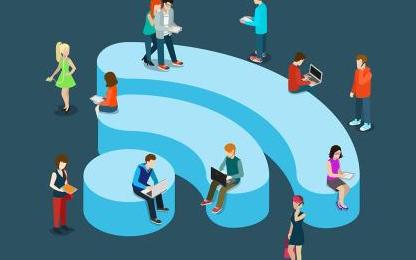 IoT时代下Wi-Fi是如何进行配网的