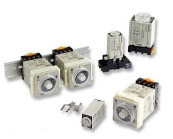 延时继电器具有什么特点和优势,主要应用有哪些