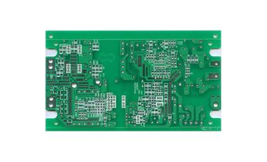 PCB设计电磁干扰及抑制是怎么一回事