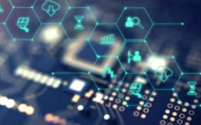 区块链存储技术在存储市场中的优势