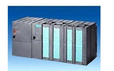 PLC的SCALE模拟量转换库免费下载