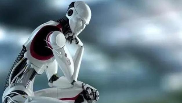 2019第四届中国(沈阳)国际机器人大会拉开帷幕