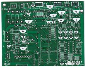 怎样选择PCB基板材质