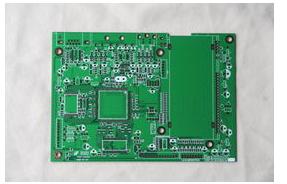 CST PCB电磁兼容怎样来解决