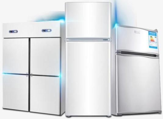导致冰箱不停机的原因是什么?该如何解决