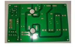 PCB加工基材的质量如何来保障
