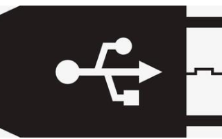 USB TYPE-A接口为什么不能正反插
