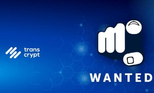 基于区块链技术的TransCrypt平台正在计划推出一种新的通用支付系统