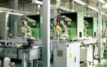 工控系统中数字化与自动化的区别