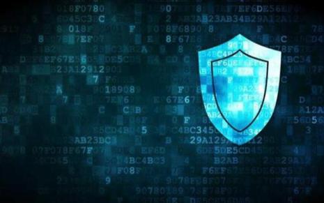 專為ERP系統定制的安全數據加速服務器