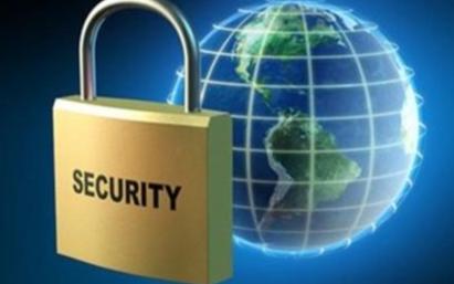 网络安全问题更值得引起我们的关注