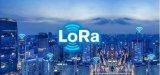 物联网中的LoRa究竟是什么