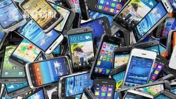 大陆手机站稳台湾!华硕和宏达电的主场优势已经流失