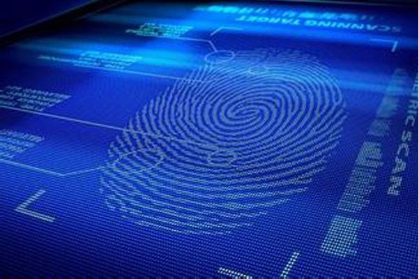 生物识别技术的应用与监管亟待加强跨领域、跨部门的顶层设计