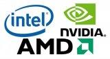 蘇姿豐表示AMD正在努力成為人工智能領域更重要的...