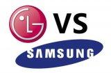 三星和LG转战大尺寸OLED因液晶面板盈利能力下降?