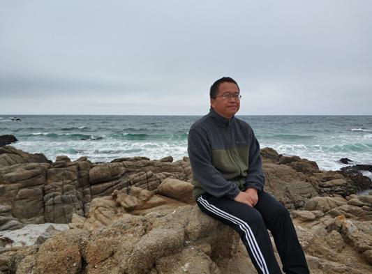 """天大教授张浩被美国指控窃取芯片技术,到底谁才是""""技术小偷""""?"""