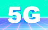 5G的优势是什么?它真的是一个可行的选择吗?