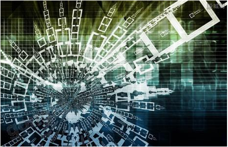 推动工业物联网这一领域进步的七大趋势