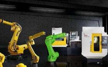 未来工业机器人的发展会如何