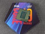 Intel表示i9-9900K依旧是地表游戏最强CPU