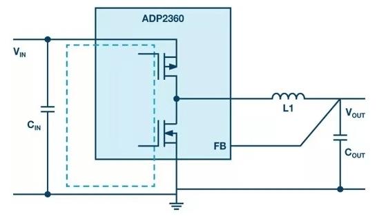 pcb设计开关电源怎样摆放才是最好的