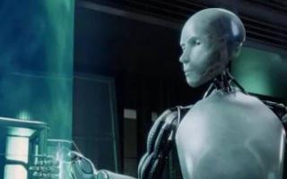 人工智能将促使哪些行业迎来重大变革