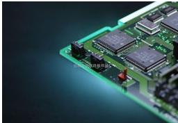 混合信号电路PCB应该怎�@是怎么回事样设计