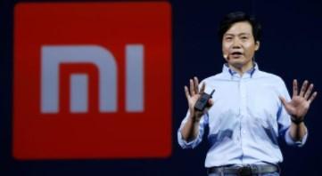 雷军:小米第二款5G手机在国内发布,明年第二季度5G产品大规模到来
