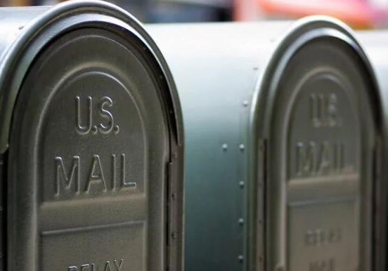 美国邮政局正在研究将区块链作为建立数字信任系统的一部分