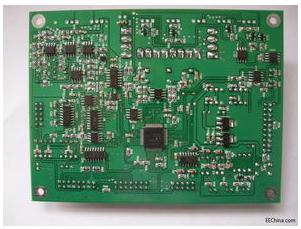 PCB反向技术应该注意什么