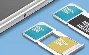 5G超级SIM卡将?#28304;?28GB的存储容量