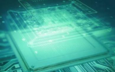 核芯互聯今年或將發布新款RISC-V嵌入式處理器