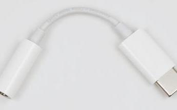 iPhone 11或將提供USB-C充電頭