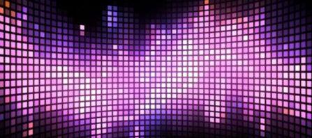 2020年东京奥运照明需求将成为照明厂商营收成长...