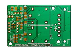 PCB板和集成电路你的了解有多少