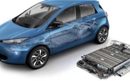 新能源汽车为什么这么容易起火呢