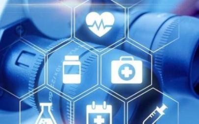 传统医学的未来或将被数字医疗取代